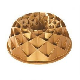 Форма для выпечки Юбилейный пирог (2.3 л) NRD88377 Nordic Ware