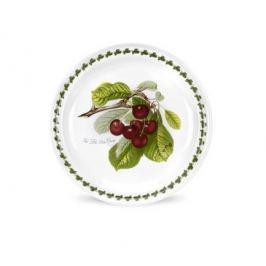 Набор тарелок закусочных Челси, 20 см, 4 шт. PRT-SMC78964-XG Portmeirion