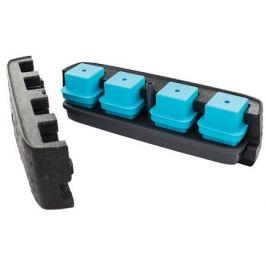 Форма силиконовая для прозрачного льда Куб, 36х12х12 см TVL-81-22904 Tovolo