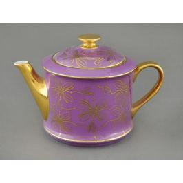 Чайник Виндзор (0.4 л), цвета в ассортименте 02120725-0411 Leander