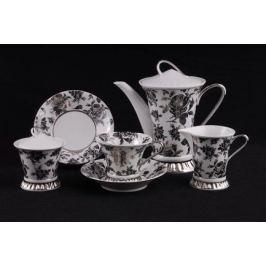 Сервиз чайный Светлана, 15 пр. 57160725-2202 Leander