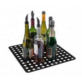 Вентилируемая пластина для хранения вертикальных открытых бутылок SBV1 La Sommeliere
