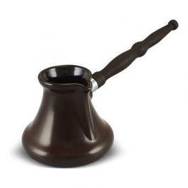 Турка Ibrik Gourmet (0.25 л), шоколад D9625 Ceraflame