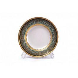 Набор тарелок глубоких Mimosa Prague Degrade, 22 см, 6 шт. 539124 1643 Tunisie Porcelaine