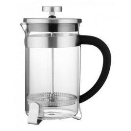 Чайник заварочный поршневой (0.8 л) 1100084 BergHOFF