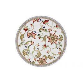 Тарелка обеденная Кардинал, 27 см IMA0180H-A194AL IMARI