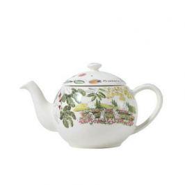 Чайник Provence (450 мл) GN1403 Gien