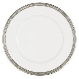 Блюдо круглое Tuscan, 30.5 см, белое AI1317 Arte Italica