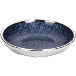 Блюдо Infinity, 13 см, синее 0.02083 Argenesi