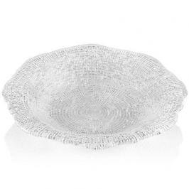 Набор тарелок обеденных Diamante, 24 см, 6 шт. 5531.1 IVV