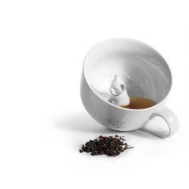 Кружка Dog Coffee & more (600 мл) 5017474 Sagaform