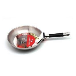 Сковорода коническая, 26 см 63C124CQ5626 Silampos