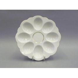 Поднос для яиц Соната Тонкое золото 20112455-1139 Leander