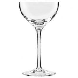 Бокал для мартини (105 мл) LS101-33 Sasaki