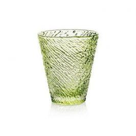 Стакан Iroko (300 мл), зеленый 7448.2 IVV