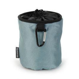 Мешок для прищепок, 18х28 см, синий 105784 Brabantia
