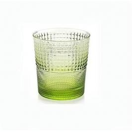 Стакан Speedy (280 мл), зеленый 6790.3 IVV