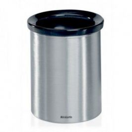 Настольный контейнер для мусора 371424 Brabantia