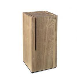 Блок для ножей деревянный 430008 Brabantia