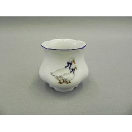 Чашка для яйца Гуси 03112415-0807 Leander