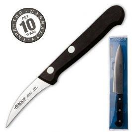Нож для чистки Universal, 6 см 2800-B Arcos