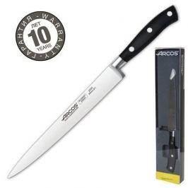 Нож кухонный для резки мяса 20 см