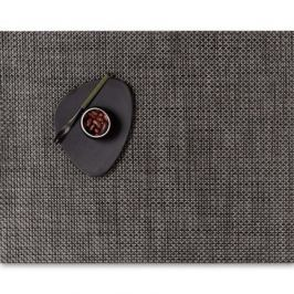 Салфетка подстановочная, жаккардовое плетение Earth, 36x48 см 0025-BASK-EART CHILEWICH