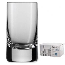 Набор стопок для водки 40 мл, 6 шт Paris 572 702-6 Schott Zwiesel