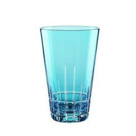 Набор высоких стаканов (450 мл), светло-голубые, 2 шт. 88926 Nachtmann