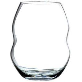 Набор бокалов для красного вина Swirl Red Wine (580 мл), 2 шт. 0450/30 Riedel