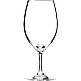 Набор бокалов для красн. вина