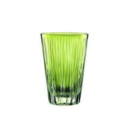 Набор высоких стаканов (360 мл), киви, 2 шт. 88882 Nachtmann