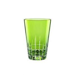 Набор высоких стаканов (360 мл), киви, 2 шт. 88932 Nachtmann