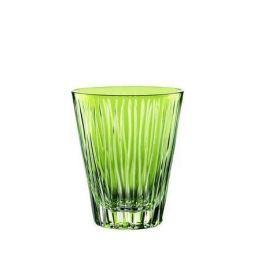 Набор низких стаканов (310 мл), киви, 2 шт. 88886 Nachtmann