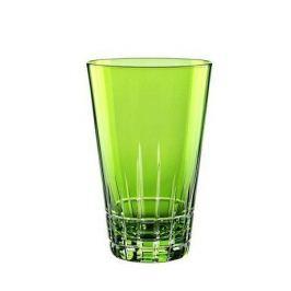 Набор высоких стаканов (450 мл), киви, 2 шт. 88924 Nachtmann