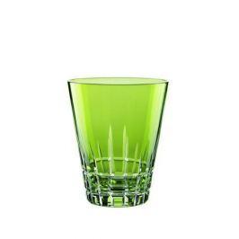 Набор низких стаканов (310 мл), киви, 2 шт. 88936 Nachtmann