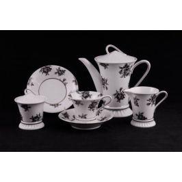 Сервиз чайный Светлана, 15 пр. 57160725-2201 Leander