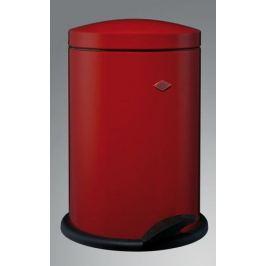 Мусорный контейнер (13 л), красный (118031) 116212-02 Wesco