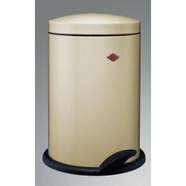 Мусорный контейнер (13 л), слоновая кость (117762) 116212-23 Wesco
