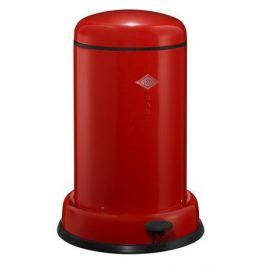 Мусорный контейнер Baseboy (15 л), красный (117540) 135331-02 Wesco