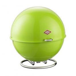 Емкость-Шар Superball, ультра 223101-20 Wesco