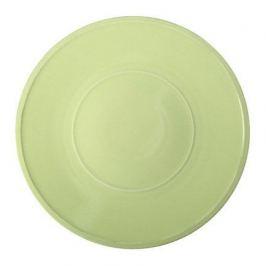 Тарелка Friso, 28 см, зеленая FIP281-03308O Costa Nova