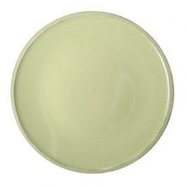 Тарелка Friso, 34 см, зеленая FIP343-03308O Costa Nova