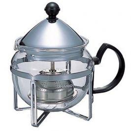 Чайник (0.6 л) CHA-4SV Hario