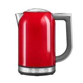 Электрочайник, красный 5KEK1722EER KitchenAid