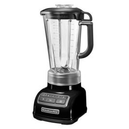 Блендер Diamond, черный 5KSB1585EOB KitchenAid