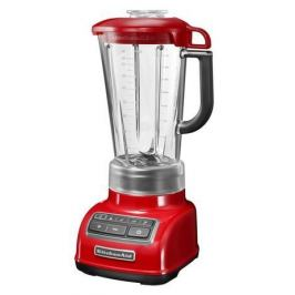 Блендер Diamond, красный 5KSB1585EER KitchenAid