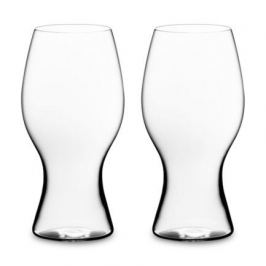 Набор стаканов Coca-Cola Glass (480 мл), 2 шт. 0414/21 Riedel