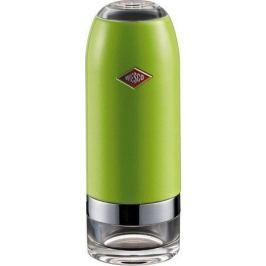 Мельница для соли и перца, 6х16 см, ультра (322774-20) 322774-20 Wesco
