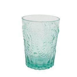 Стакан (160 мл), синий ACN21/003079573006 Vista Alegre